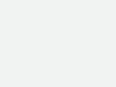 LogoDCS_400