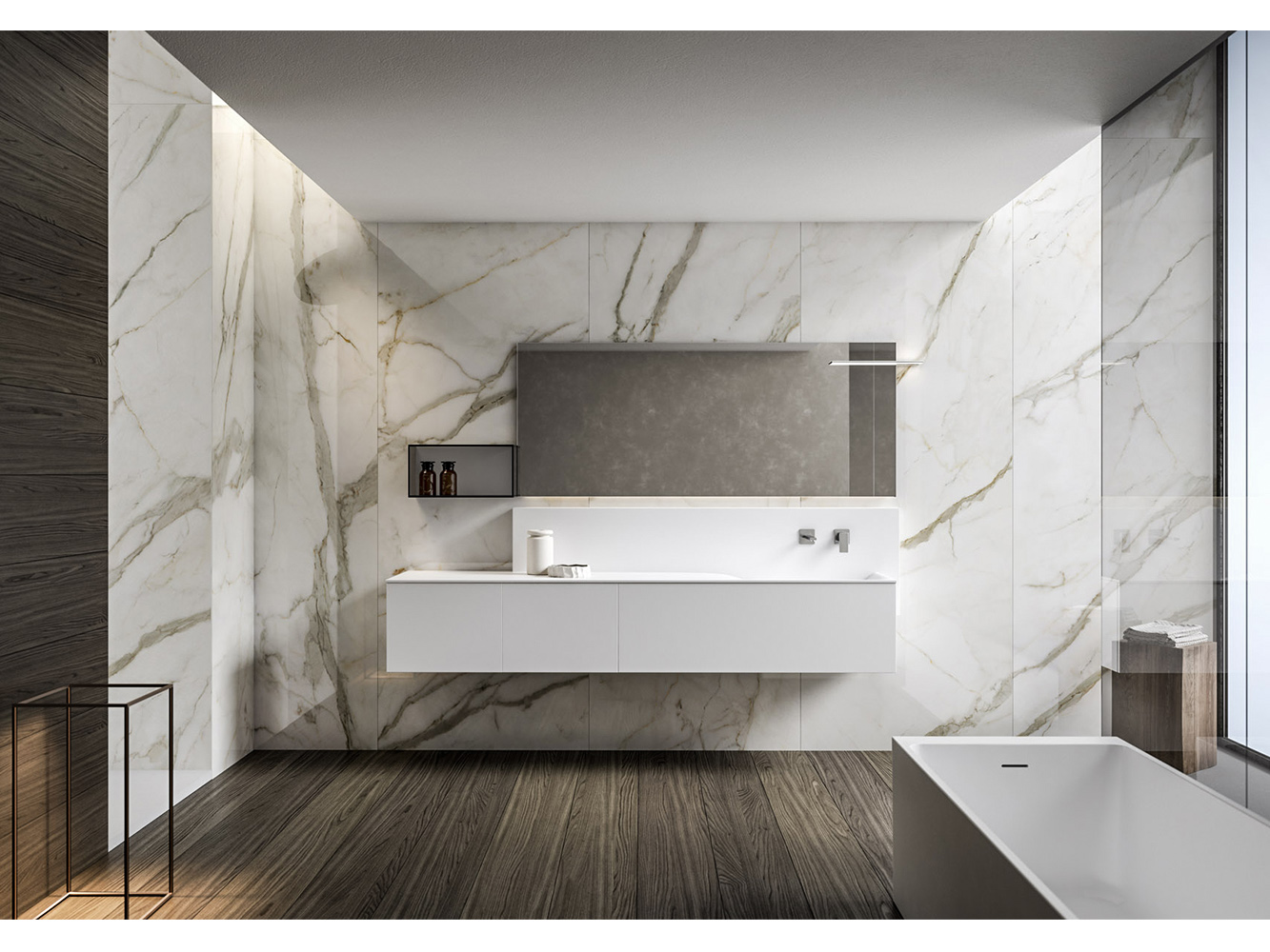 bagno_fly_01
