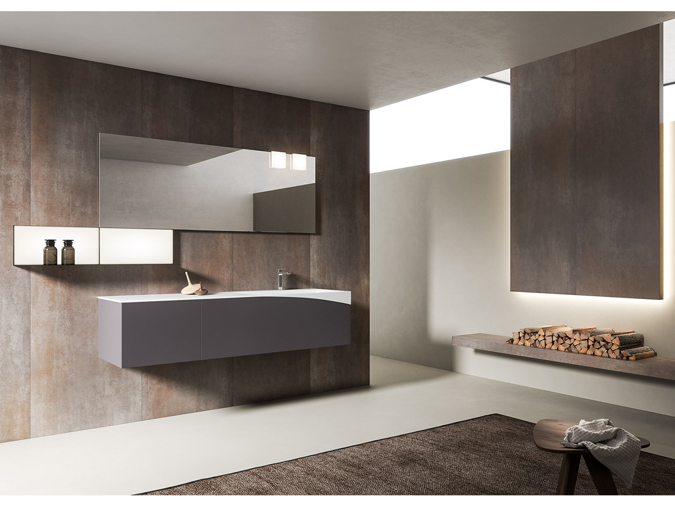 bagno_fly_03
