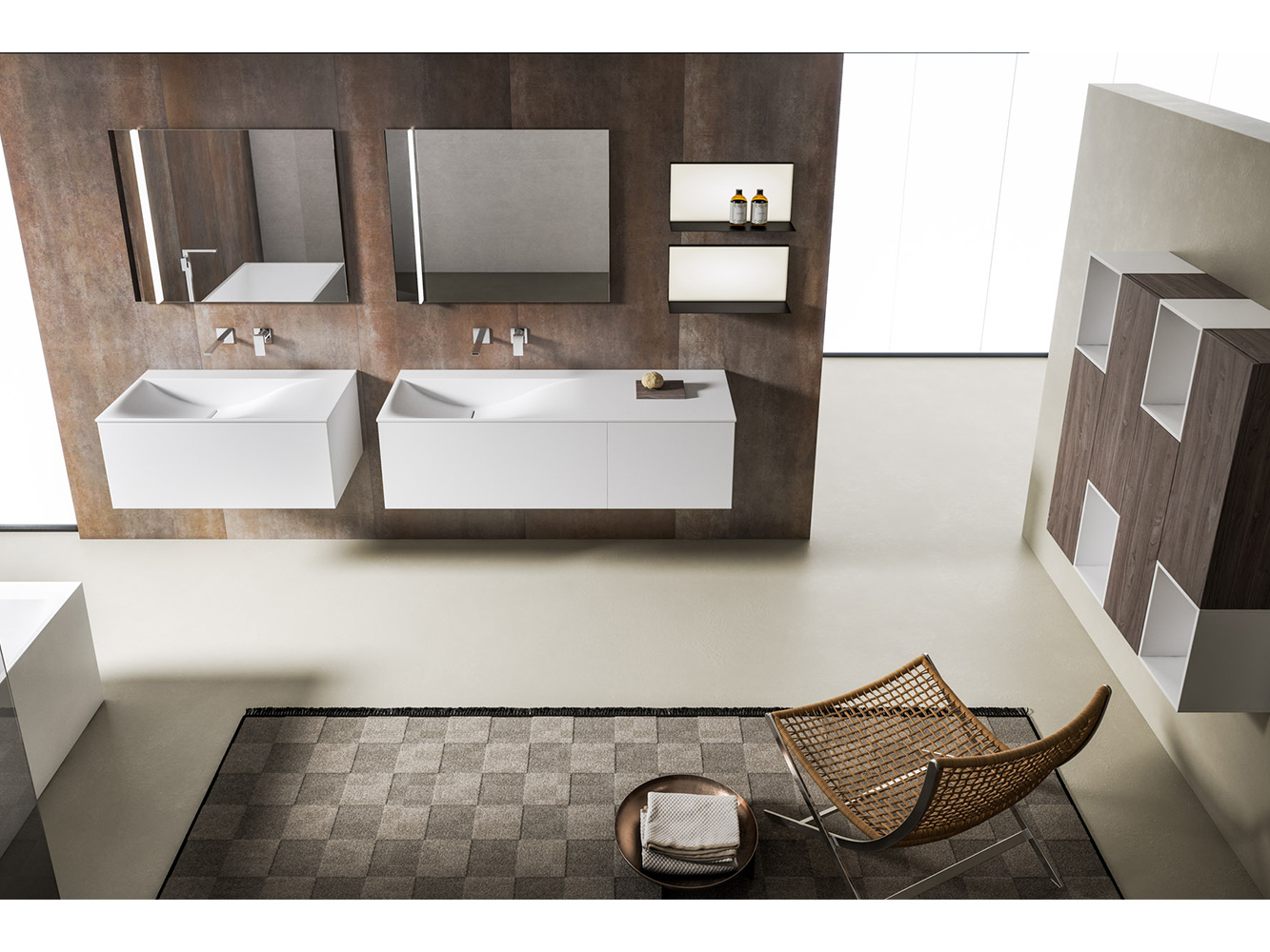 bagno_fly_04