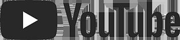 yt_logo_mono_light