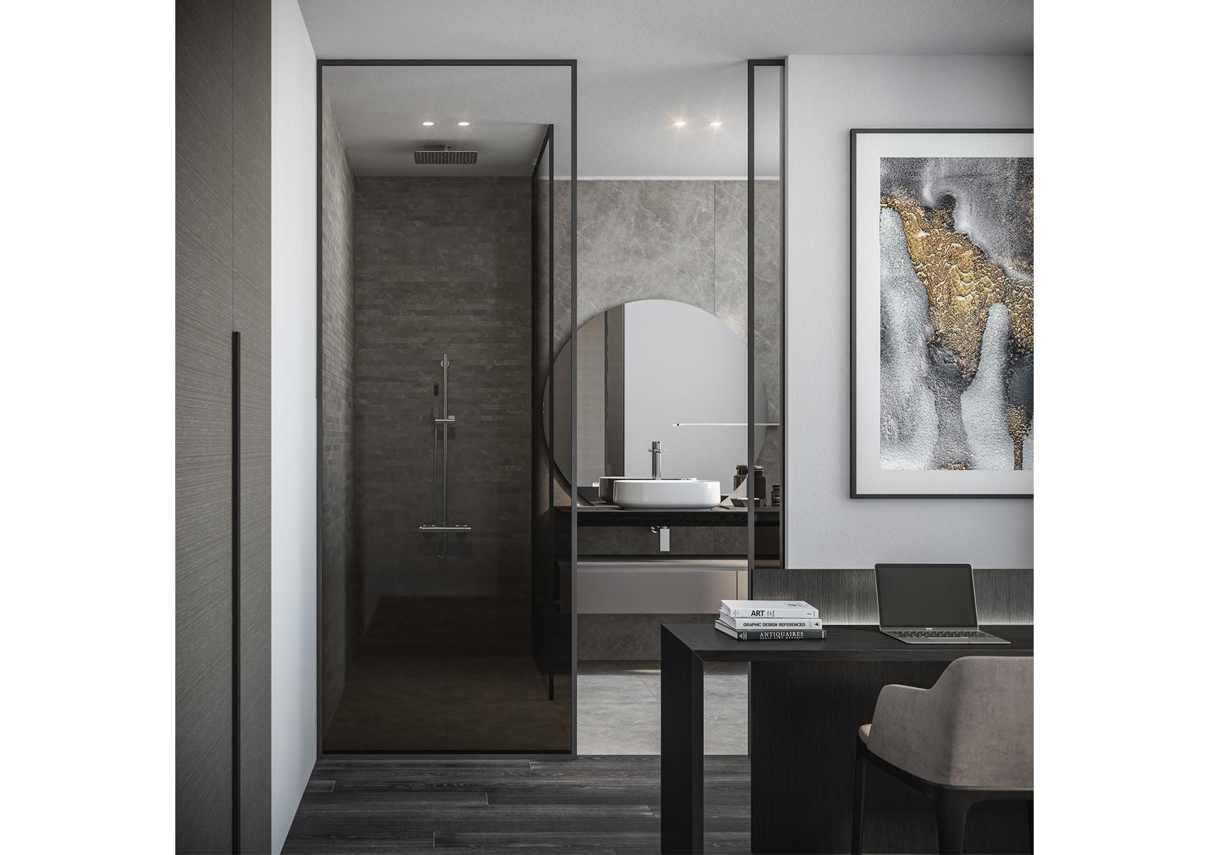 03_bedroom_bathroom