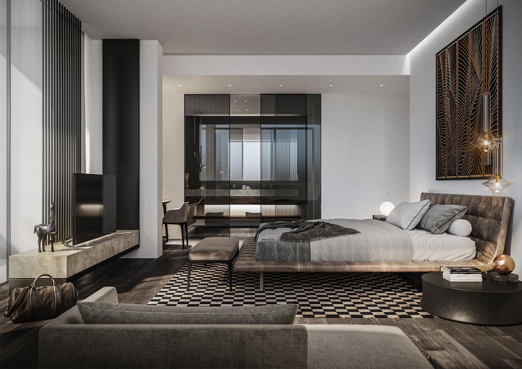 04_master-bedroom