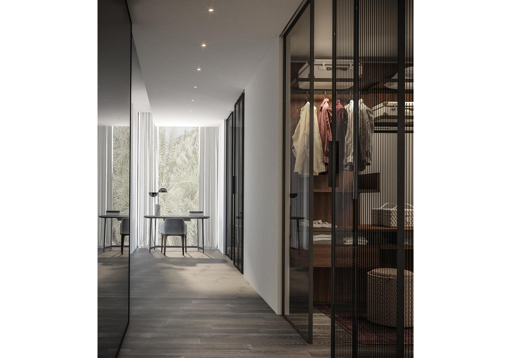 04_master-bedroom_wardrobe